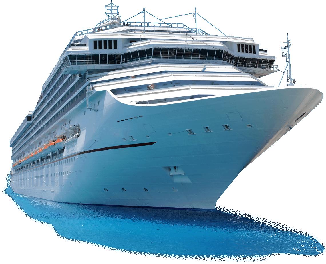 schiffsreisen und kreuzfahrten buchen   cruise24 de